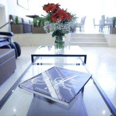 Phidias Hotel Афины помещение для мероприятий фото 2