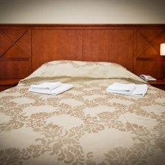 Гостиница Лира сейф в номере
