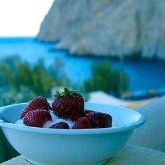 Отель Studios Marios Греция, Остров Санторини - отзывы, цены и фото номеров - забронировать отель Studios Marios онлайн в номере фото 2