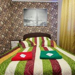 Отель SH Адажио Санкт-Петербург развлечения