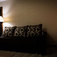 Гостиница Luxury House в Анапе отзывы, цены и фото номеров - забронировать гостиницу Luxury House онлайн Анапа
