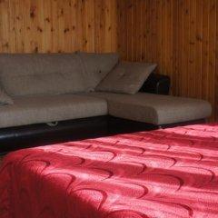 Отель Лазурь Сочи комната для гостей фото 3