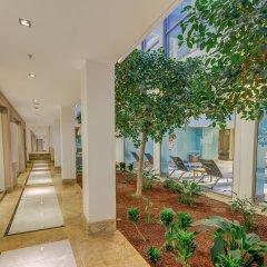 Antmare Hotel Чешме интерьер отеля фото 2