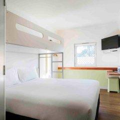 Отель FORMULE1 Windsor Brisbane комната для гостей фото 3