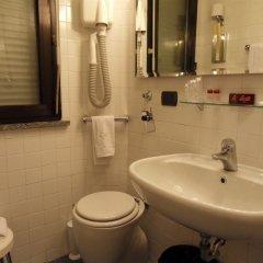 Hotel Roxy ванная фото 2