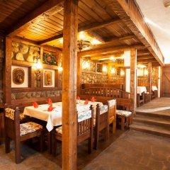 Отель Tanne Болгария, Банско - отзывы, цены и фото номеров - забронировать отель Tanne онлайн гостиничный бар