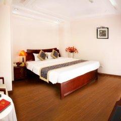 Отель Lakeside Palace Hotel Вьетнам, Ханой - отзывы, цены и фото номеров - забронировать отель Lakeside Palace Hotel онлайн