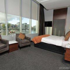 Rafayel Hotel & Spa комната для гостей фото 3