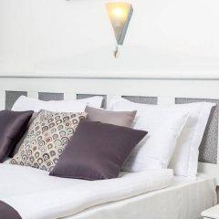 Seray Deluxe Hotel Турция, Мармарис - отзывы, цены и фото номеров - забронировать отель Seray Deluxe Hotel онлайн комната для гостей фото 2