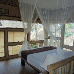Отель Biyukukung Suite & Spa детские мероприятия