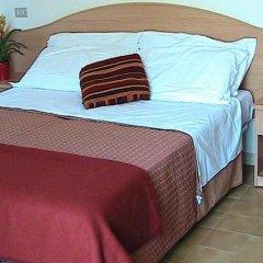 Hotel Universo Римини комната для гостей