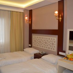 Albatros Hagia Sophia Hotel детские мероприятия
