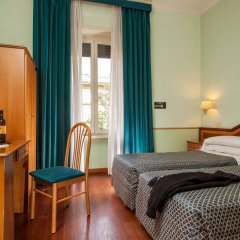 Hotel Piemonte комната для гостей фото 3