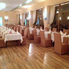 Bor Hotel Боровец помещение для мероприятий