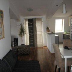 Апартаменты Apartment S Белград в номере