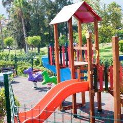 Отель Mirage Park Resort - All Inclusive детские мероприятия фото 2