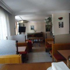 Ozkar Турция, Мерсин - отзывы, цены и фото номеров - забронировать отель Ozkar онлайн гостиничный бар