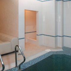 Гостиница Маркштадт в Челябинске 2 отзыва об отеле, цены и фото номеров - забронировать гостиницу Маркштадт онлайн Челябинск бассейн