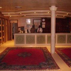 Отель Le Zat Марокко, Уарзазат - 1 отзыв об отеле, цены и фото номеров - забронировать отель Le Zat онлайн интерьер отеля фото 2