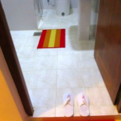 Отель Fresh Air Villa Guest House удобства в номере фото 2