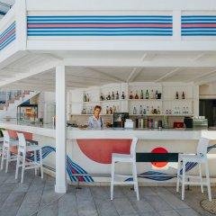 Гостиница Имеретинский гостиничный бар