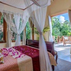 Отель Sadewa Villa комната для гостей фото 5