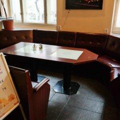 Отель Club Hotel Praha Чехия, Прага - 2 отзыва об отеле, цены и фото номеров - забронировать отель Club Hotel Praha онлайн в номере
