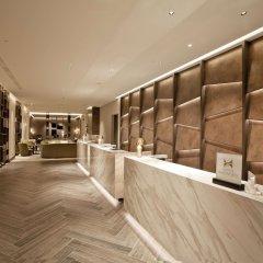 Отель Hilton Milan развлечения