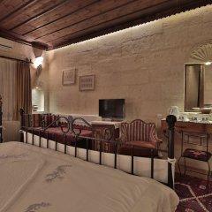 Selcuklu Evi Cave Hotel - Special Class Турция, Ургуп - отзывы, цены и фото номеров - забронировать отель Selcuklu Evi Cave Hotel - Special Class онлайн удобства в номере