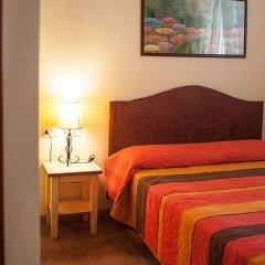 Отель Agriturismo Il Mondo Парма фото 14