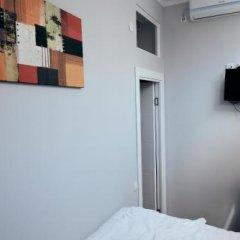 Гостиница Kapsula Казахстан, Нур-Султан - отзывы, цены и фото номеров - забронировать гостиницу Kapsula онлайн комната для гостей фото 2