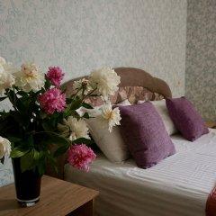 Hotel & Restaurant Zhuliany City