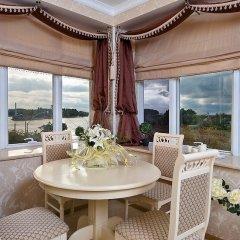 Гостиница Моцарт в Краснодаре 5 отзывов об отеле, цены и фото номеров - забронировать гостиницу Моцарт онлайн Краснодар балкон