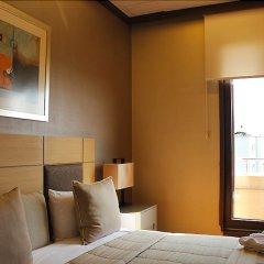 Tunel Residence Турция, Стамбул - отзывы, цены и фото номеров - забронировать отель Tunel Residence онлайн фото 5