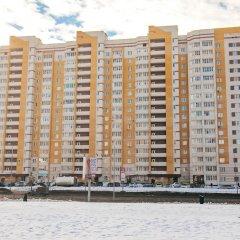 Гостиница 1 bedroom apart on Michurinskaya 142 в Тамбове отзывы, цены и фото номеров - забронировать гостиницу 1 bedroom apart on Michurinskaya 142 онлайн Тамбов пляж