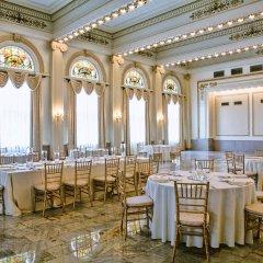 Отель The Westin Columbus США, Колумбус - отзывы, цены и фото номеров - забронировать отель The Westin Columbus онлайн помещение для мероприятий фото 2