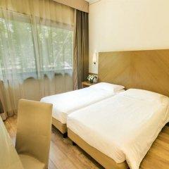 FH55 Grand Hotel Mediterraneo комната для гостей фото 4