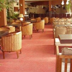 Отель Chateau Hotel Болгария, Банско - отзывы, цены и фото номеров - забронировать отель Chateau Hotel онлайн питание фото 3
