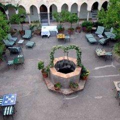 Отель Luna Convento Италия, Амальфи - отзывы, цены и фото номеров - забронировать отель Luna Convento онлайн парковка
