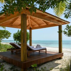 Отель COMO Parrot Cay фото 13
