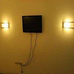 Отель Toilena Room and Board Филиппины, Манила - отзывы, цены и фото номеров - забронировать отель Toilena Room and Board онлайн удобства в номере