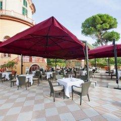 Отель Romantik Hotel Villa Pagoda Италия, Генуя - отзывы, цены и фото номеров - забронировать отель Romantik Hotel Villa Pagoda онлайн гостиничный бар
