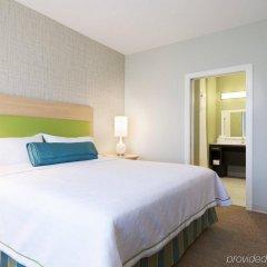 Отель Home2 Suites by Hilton Amarillo США, Амарилло - отзывы, цены и фото номеров - забронировать отель Home2 Suites by Hilton Amarillo онлайн комната для гостей
