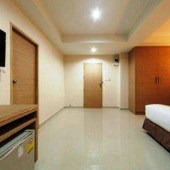 Отель Gateway Hotel Таиланд, Бангкок - отзывы, цены и фото номеров - забронировать отель Gateway Hotel онлайн фото 2