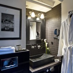 Отель Les Suites Parisiennes Франция, Париж - отзывы, цены и фото номеров - забронировать отель Les Suites Parisiennes онлайн фото 20