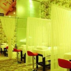 Hai Ba Trung Hotel and Spa питание фото 2