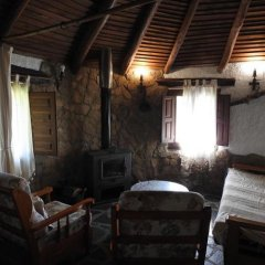 Отель Casa Rural Arbillas Испания, Поялес дель Хойо - отзывы, цены и фото номеров - забронировать отель Casa Rural Arbillas онлайн фото 6