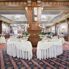 Отель Principe Di Savoia Италия, Милан - 5 отзывов об отеле, цены и фото номеров - забронировать отель Principe Di Savoia онлайн помещение для мероприятий