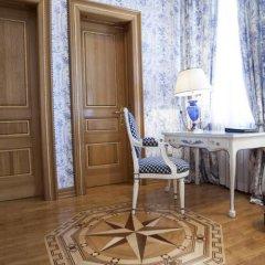 Отель Villa Jelena удобства в номере