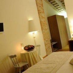 Отель Do Ciacole in Relais Италия, Мира - отзывы, цены и фото номеров - забронировать отель Do Ciacole in Relais онлайн удобства в номере